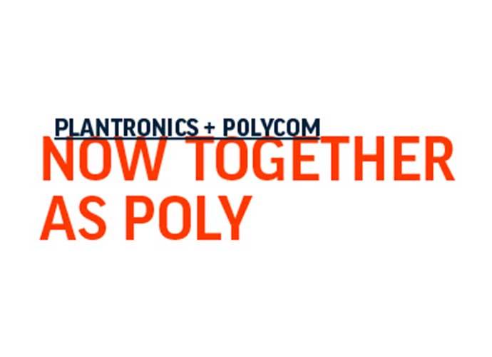 poly01
