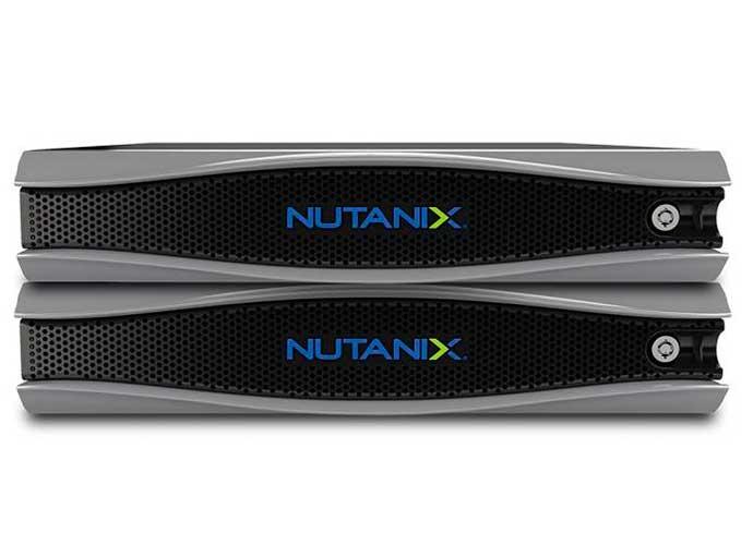 nutanix01